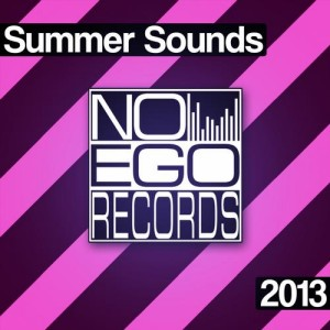 Summer Sounds 2013