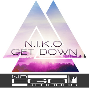 N.I.K.O - Get Down