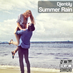 Djently - Summer Rain