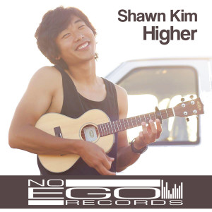 Shawn Kim - Higher
